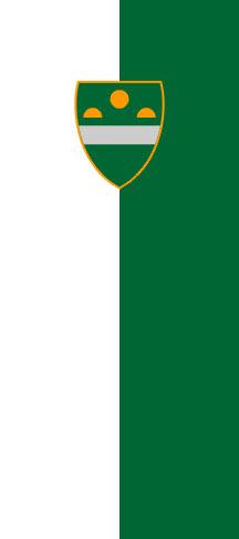 Murska Sobota - zastava