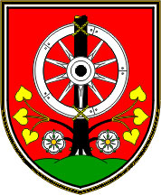 Muta - grb