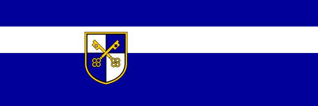 obcine naklo zastava Občina Naklo