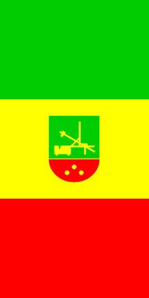 Odranci - zastava
