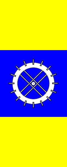 Oplotnica - zastava