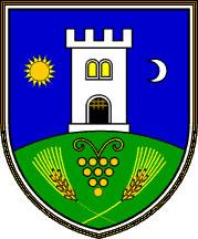 Ormož - grb