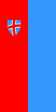 Piran - zastava