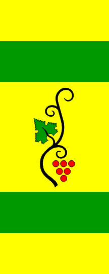 Podlehnik - zastava