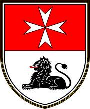 Polzela - grb