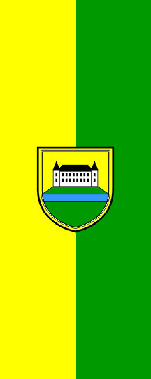 Prebold - zastava