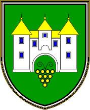 Rače - Fram - grb