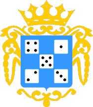 Radeče - grb