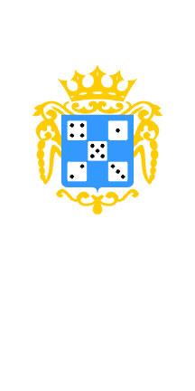 Radeče - zastava