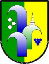 Radenci - grb