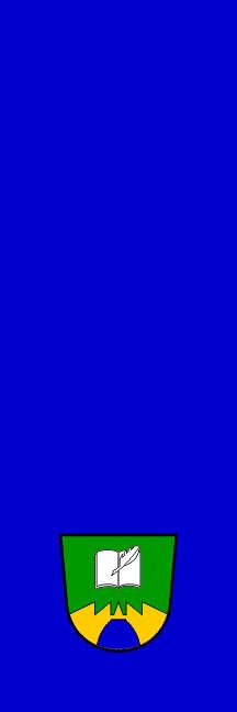 Ruše - zastava