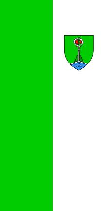 Selnica ob Dravi - zastava