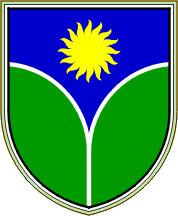 Šempeter - Vrtojba - grb