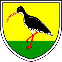 Škofljica - grb