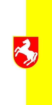 Slovenske Konjice - zastava