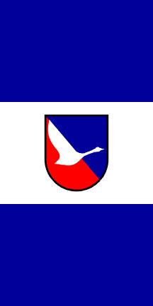 Šmartno ob Paki - zastava