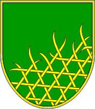 Sodražica - grb