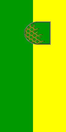 Sodražica - zastava