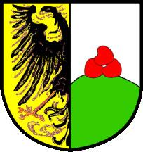 Šoštanj - grb