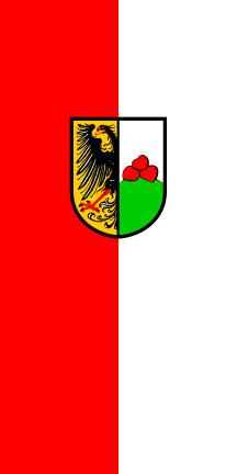 Šoštanj - zastava