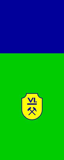 Štore - zastava