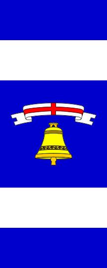 Tabor - zastava
