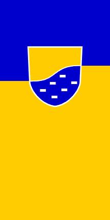 Vodice - zastava