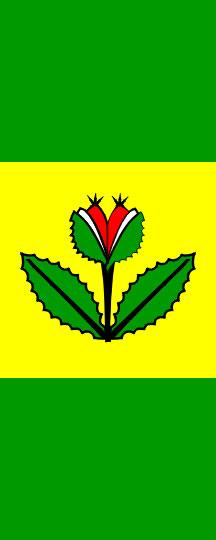 Žetale - zastava