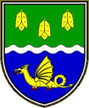 Žiri - grb