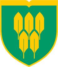 Žirovnica - grb