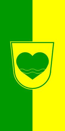 Zreče - zastava