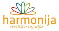 predstavitve harmonija harmonija 200 Harmonija