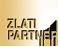 predstavitve predloga zlati partner Kotar