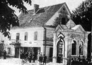Prva šola