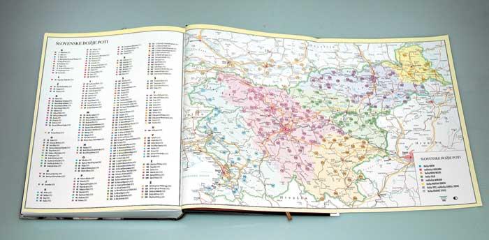 Slovenske božje poti