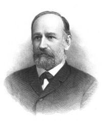 Jožef Stefan