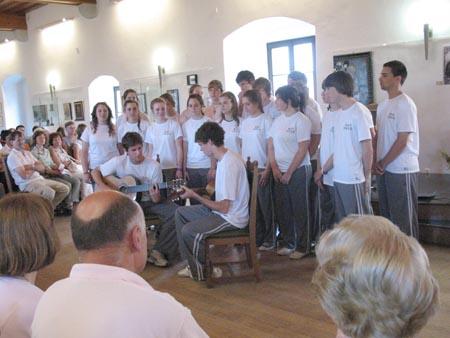 blogi 380 15 tabor slovencev po svetu 01 15. Tabor Slovencev po svetu