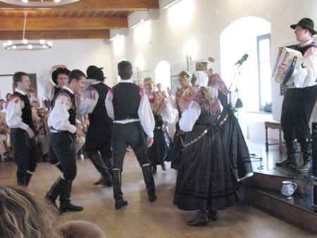 blogi 380 15 tabor slovencev po svetu 02 15. Tabor Slovencev po svetu