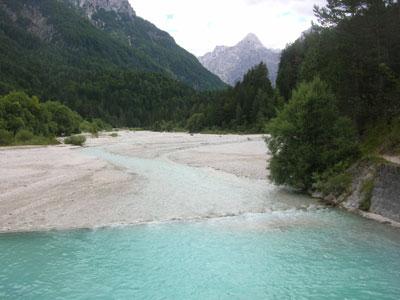 Reka Pišnica