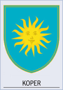 Škofijski grb