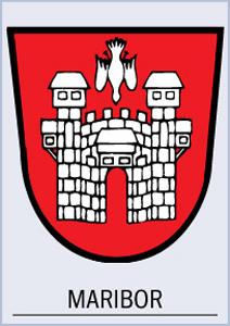 skofije grb maribor Slovenske škofije