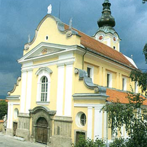 Petrovče
