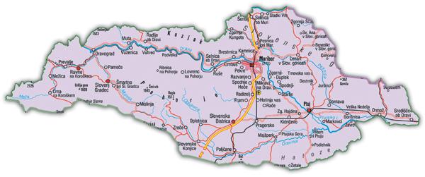 skofije maribor skofija Nadškofija Maribor