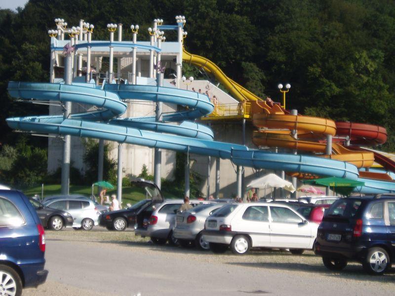 blogi 129 izlet olimje aqualuna Olimje - izlet
