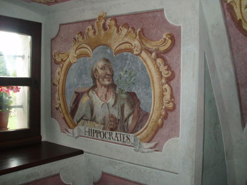blogi 129 olimje samostan lekarna hipokrat Olimje - samostan in čokoladnica