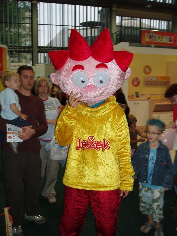 blogi 129 bazar jezek Otroški bazar