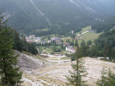 blogi 63 Monte Re 001 Monte Re - Kraljevska špica 1912m