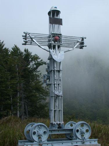 blogi 63 Monte Re 004 Monte Re - Kraljevska špica 1912m