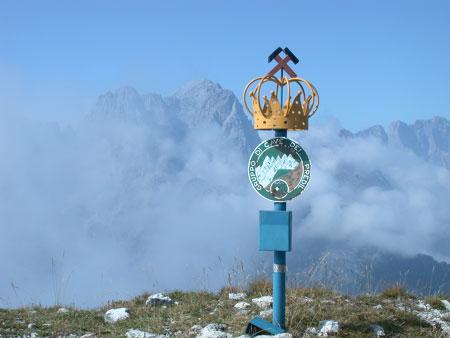 blogi 63 Monte Re 008 Monte Re - Kraljevska špica 1912m