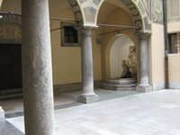 blogi 420 IMG 0002 Ljubljanska mestna hiša